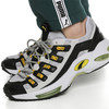 Image PUMA Cell Endura Sneakers #8