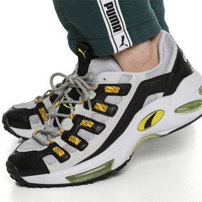 Thumbnail 8 of CELL Endura Sneakers, 02, medium