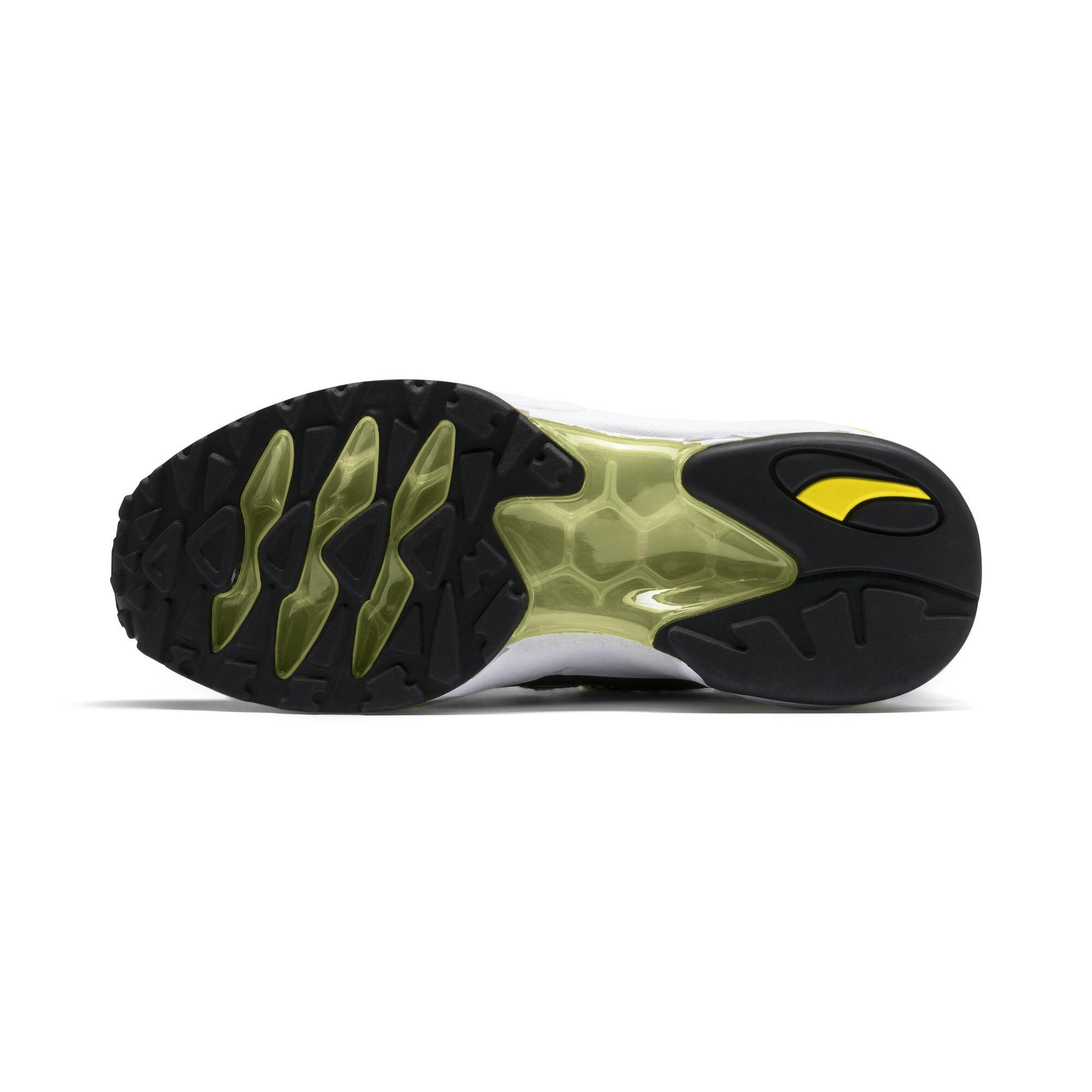 Image Puma Cell Endura Sneakers #6