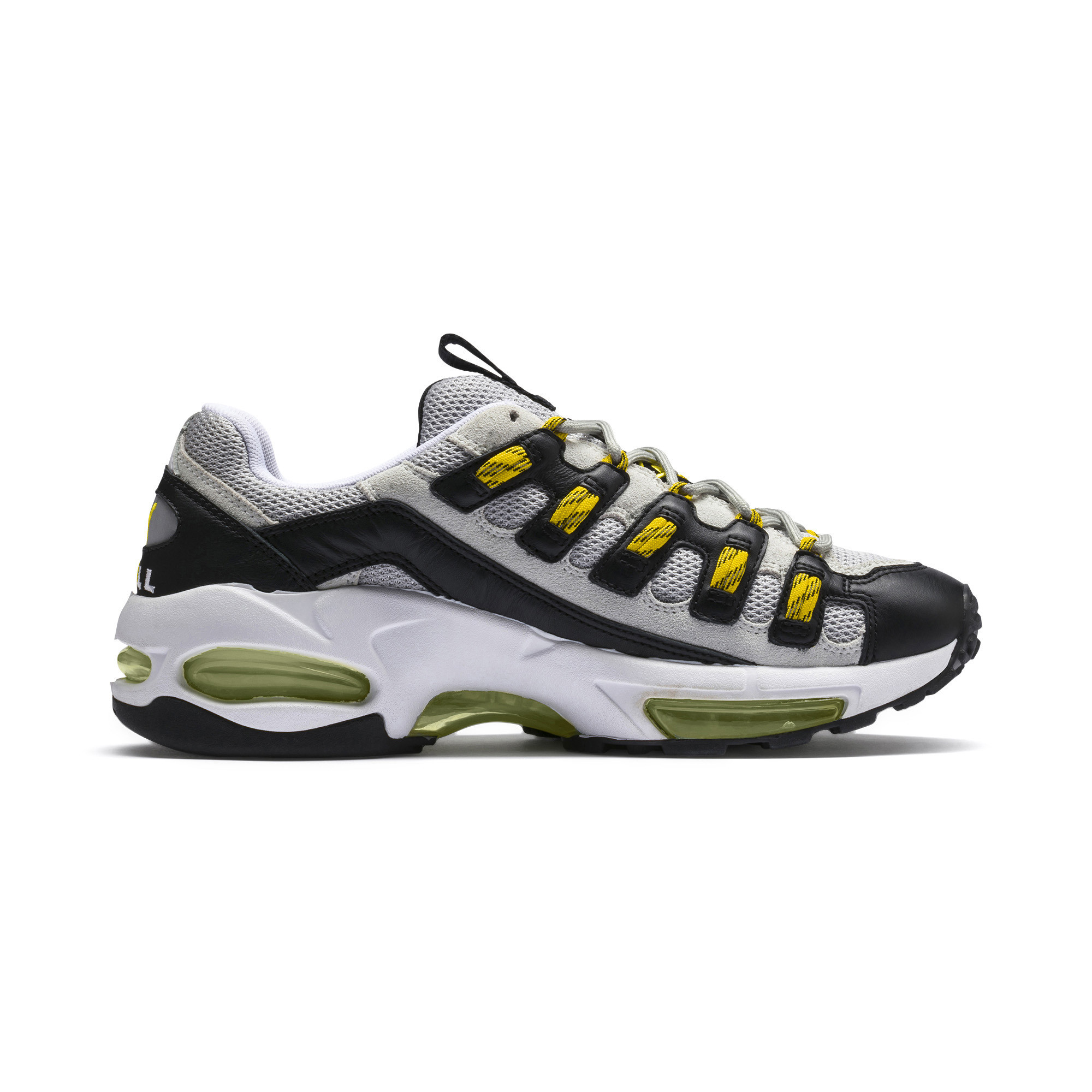 Image Puma Cell Endura Sneakers #7