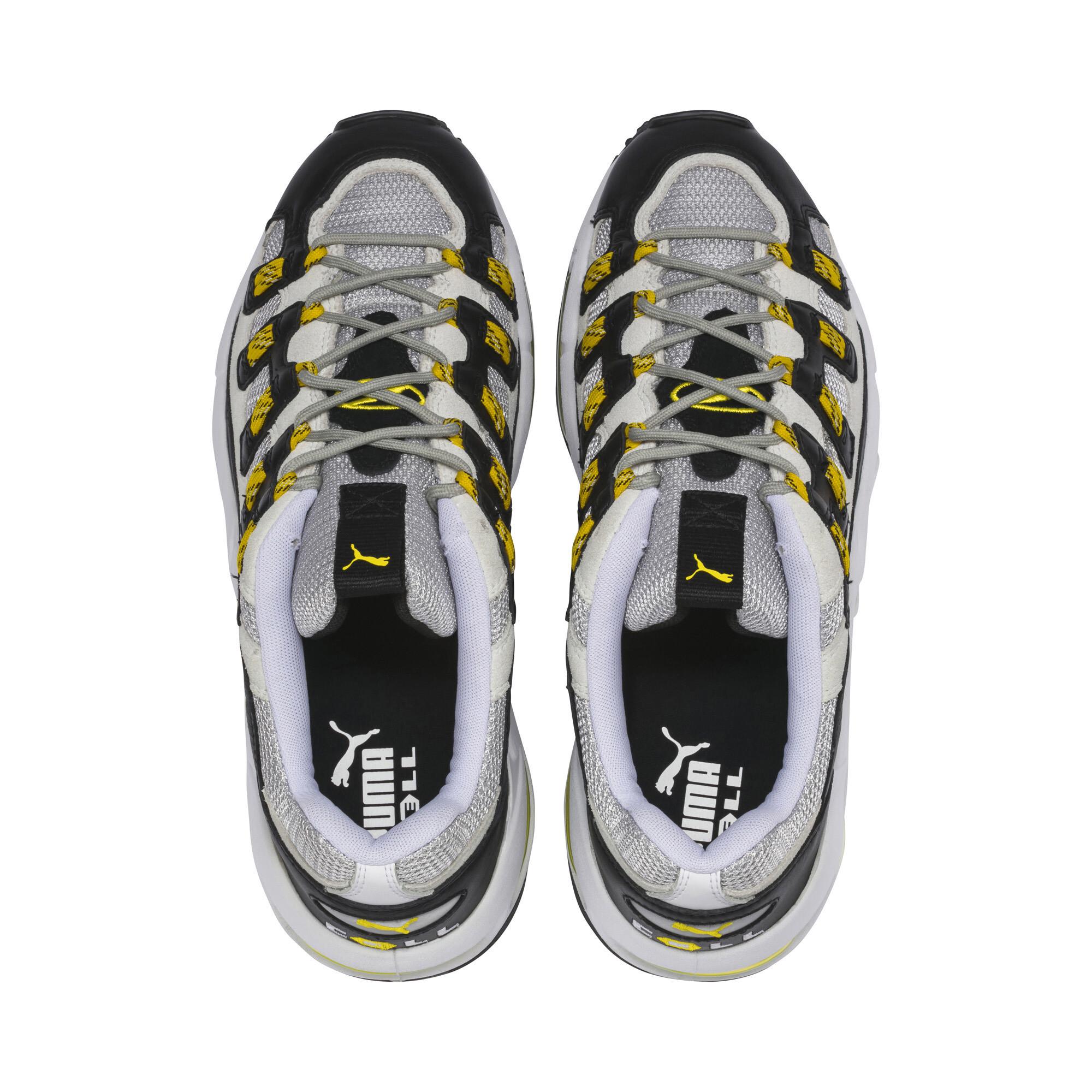 Image Puma Cell Endura Sneakers #8