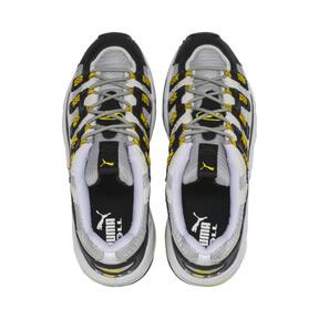 Thumbnail 6 of CELL Endura Sneakers, 02, medium