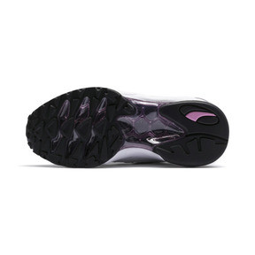 Thumbnail 5 of Basket Cell Endura, Puma White-Pale Pink, medium