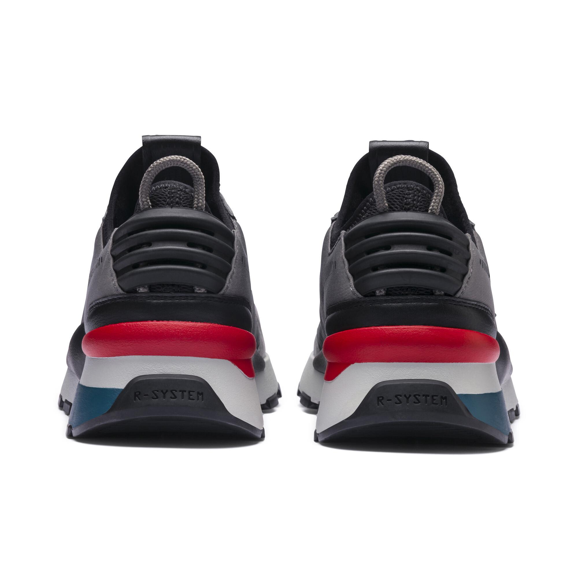 PUMA-RS-0-Tracks-Unisex-Shoe-Evolution thumbnail 16