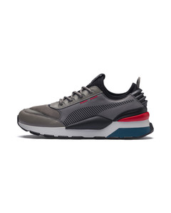 Image Puma RS-0 TRACKS Sneakers