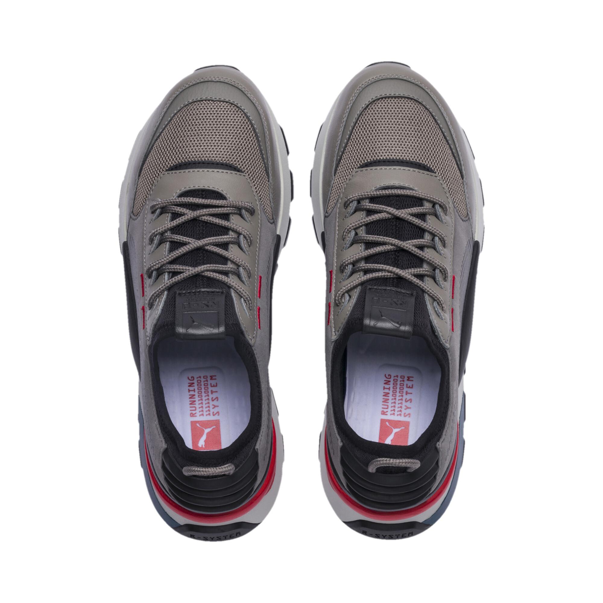 PUMA-RS-0-Tracks-Unisex-Shoe-Evolution thumbnail 21