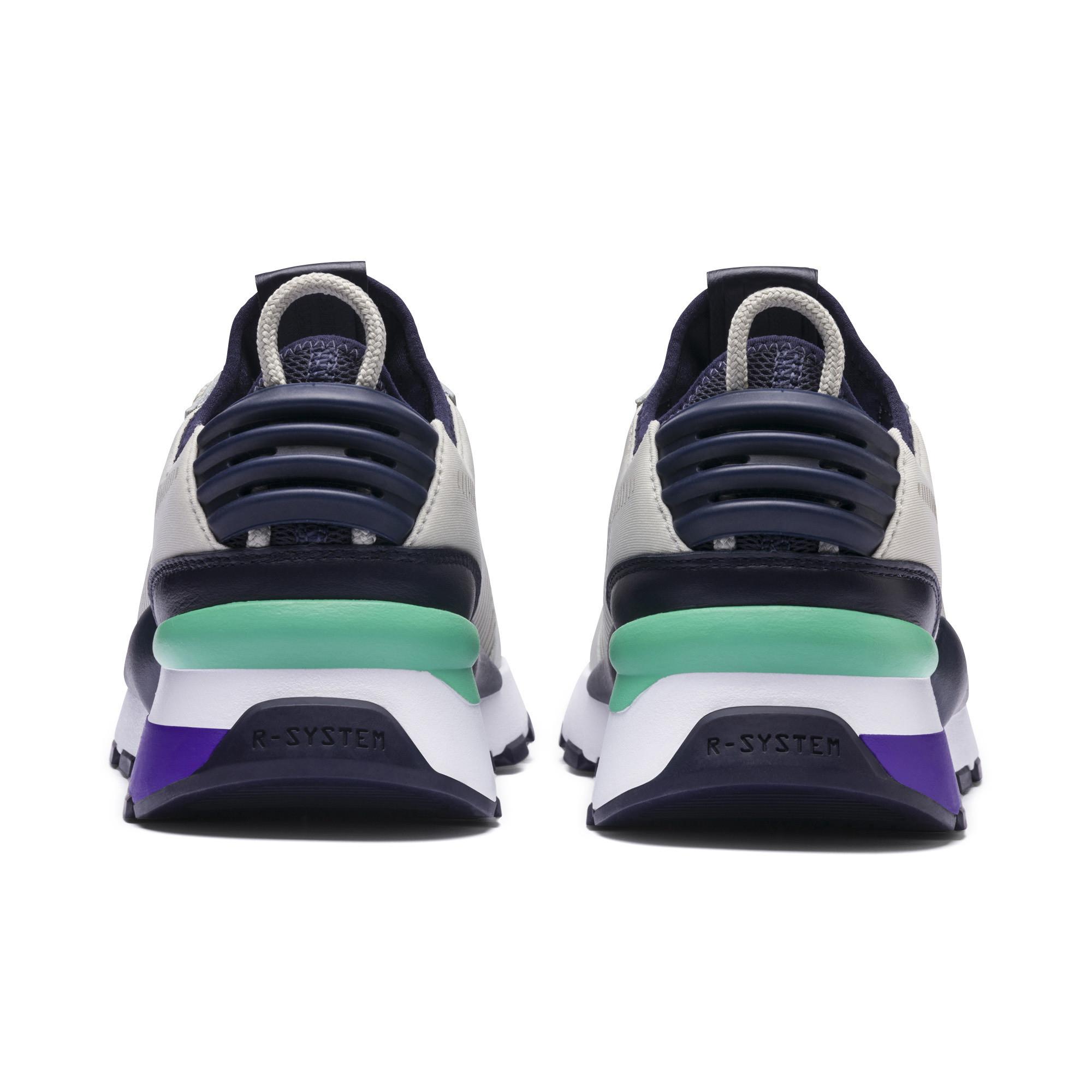 PUMA-RS-0-Tracks-Unisex-Shoe-Evolution thumbnail 3