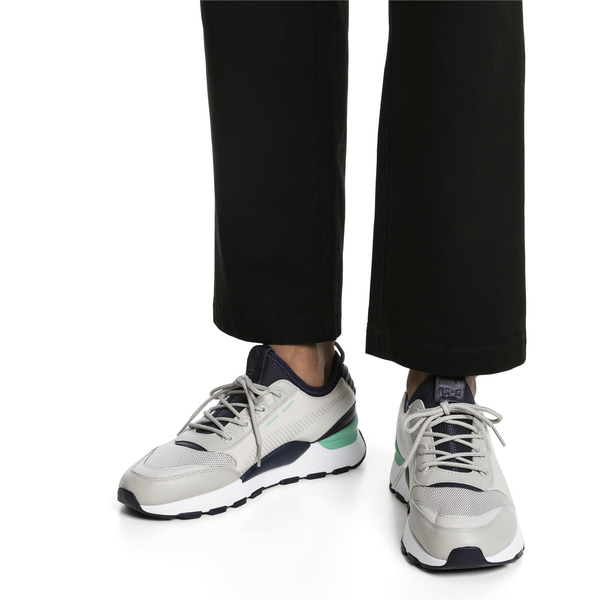 PUMA-RS-0-Tracks-Unisex-Shoe-Evolution thumbnail 5