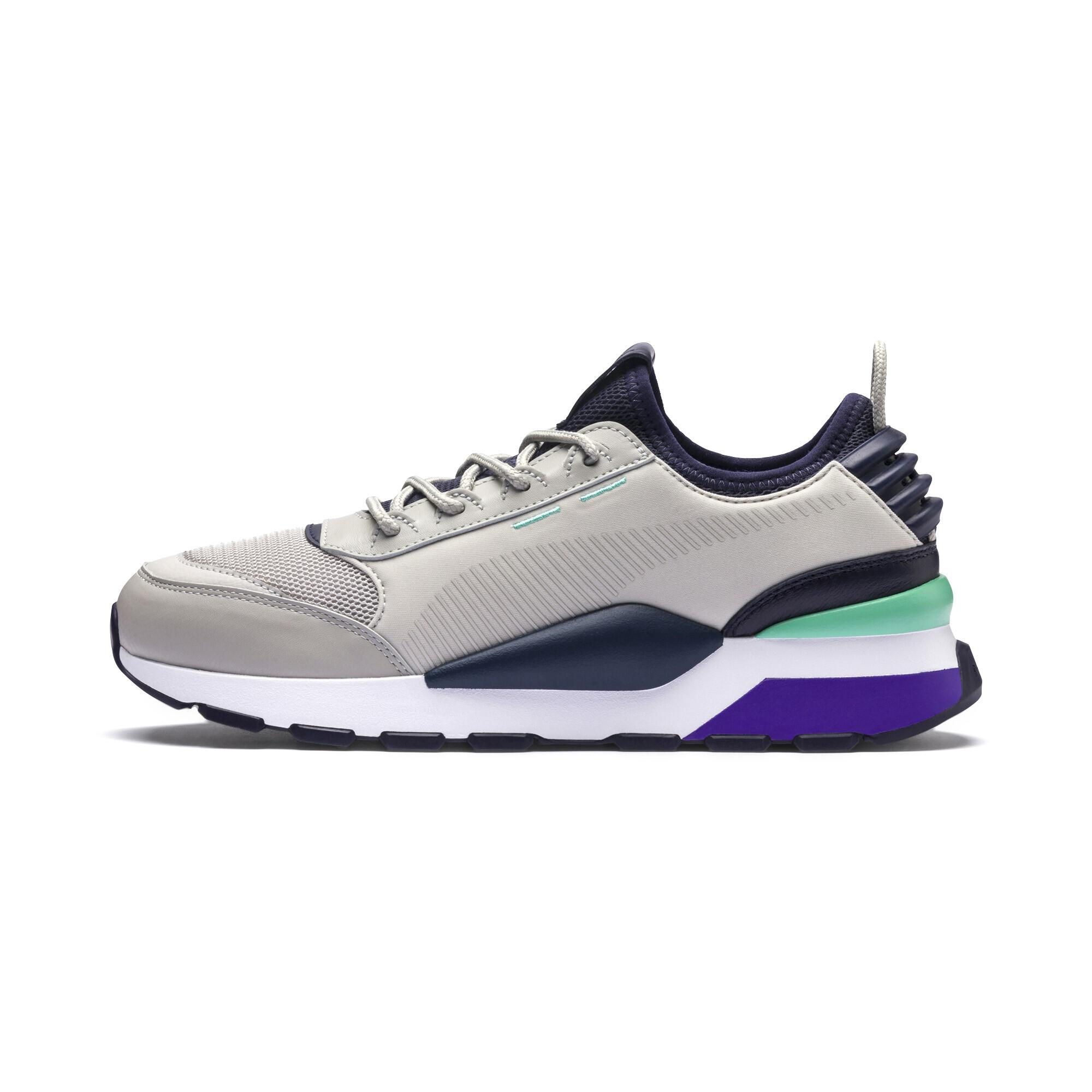 PUMA-RS-0-Tracks-Unisex-Shoe-Evolution thumbnail 4