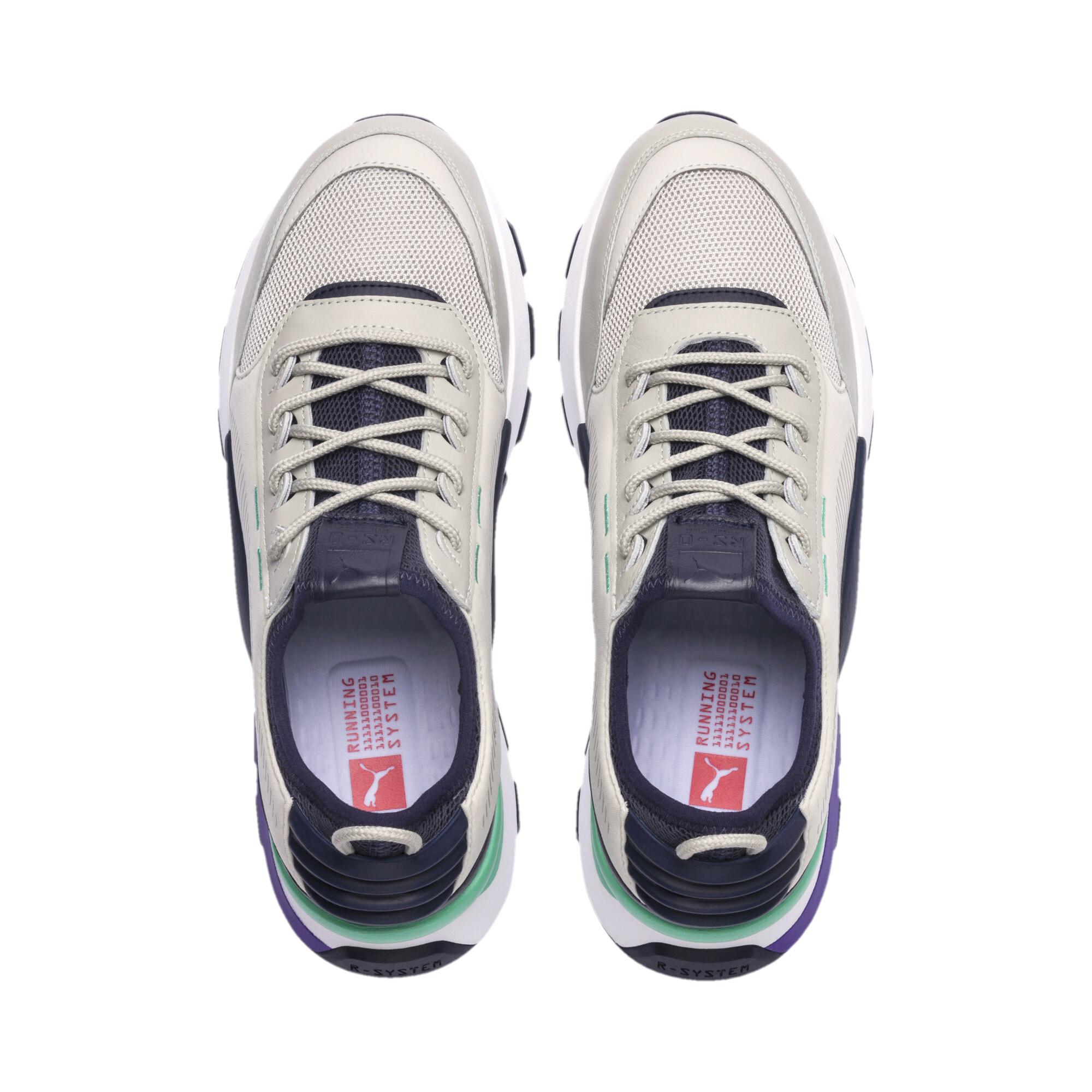 PUMA-RS-0-Tracks-Unisex-Shoe-Evolution thumbnail 8