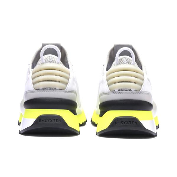 RS-0 TRACKS, Puma White-Fizzy Yellow, large-JPN