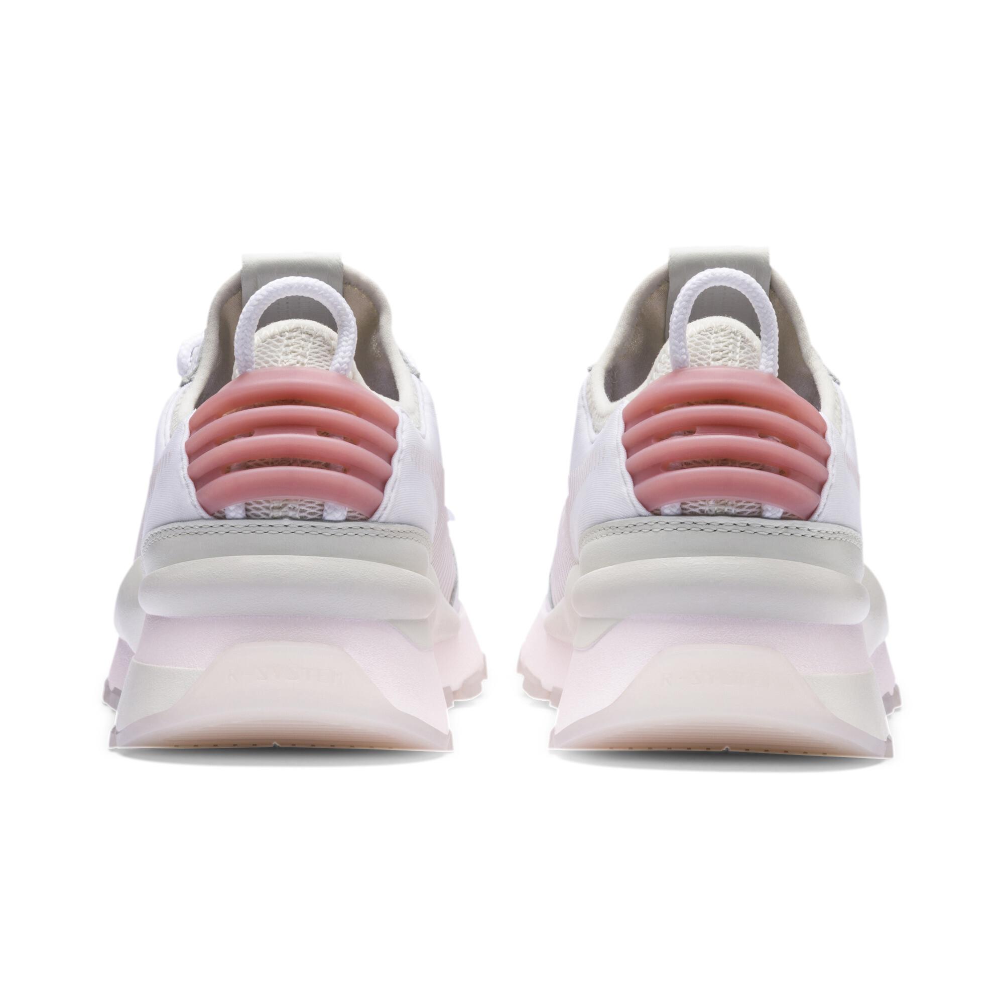 PUMA-RS-0-Tracks-Unisex-Shoe-Evolution thumbnail 10