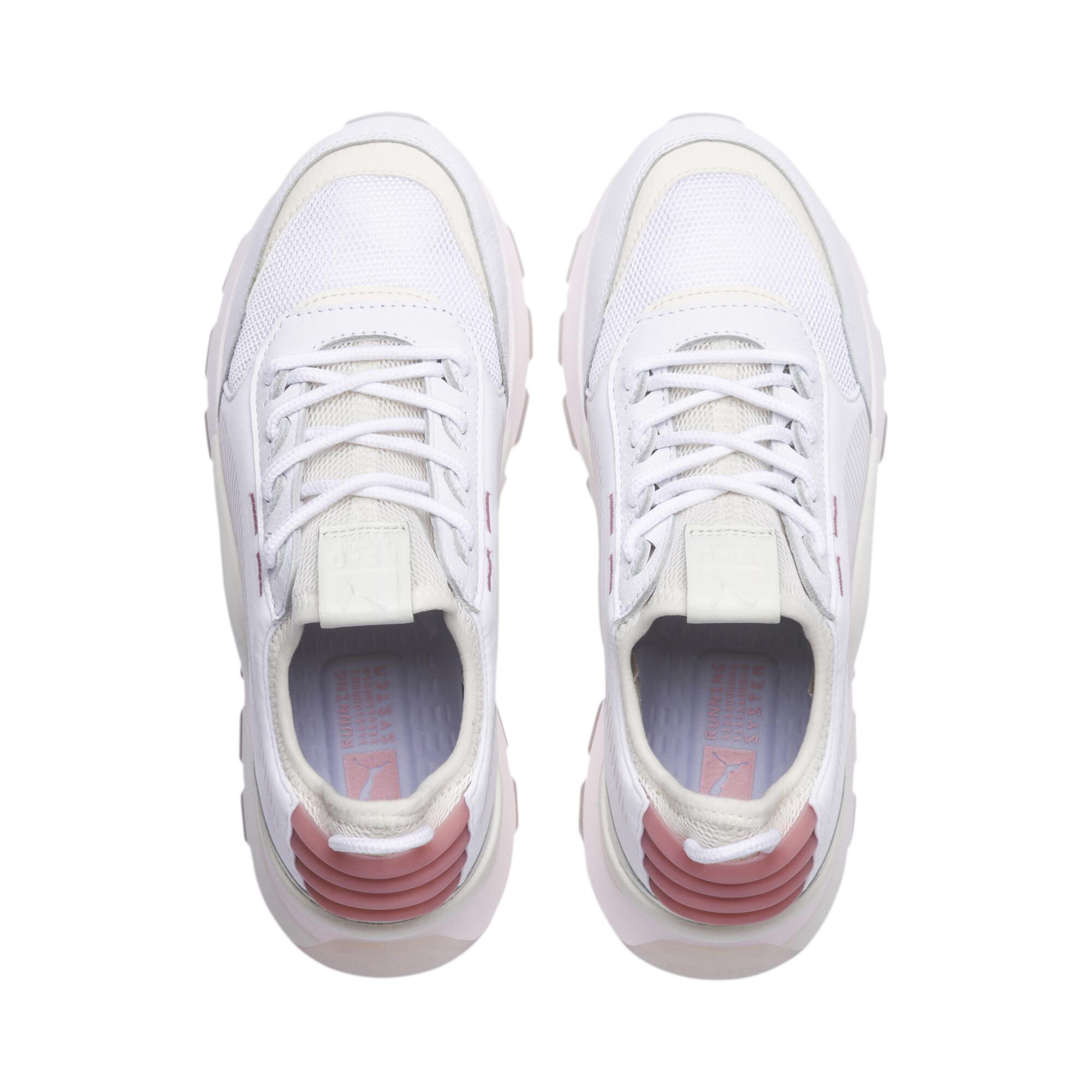 PUMA-RS-0-Tracks-Unisex-Shoe-Evolution thumbnail 14