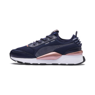 Image Puma RS-0 Trophy Sneakers
