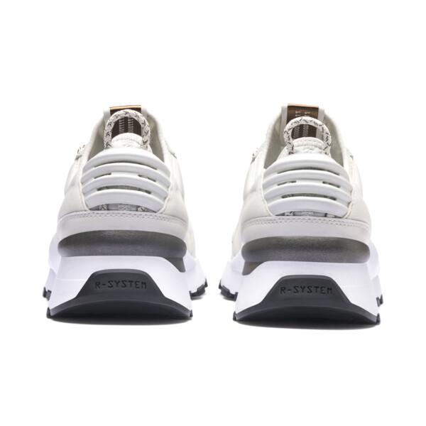 RS-0 TROPHY, Vaporous Gray-Puma White, large-JPN