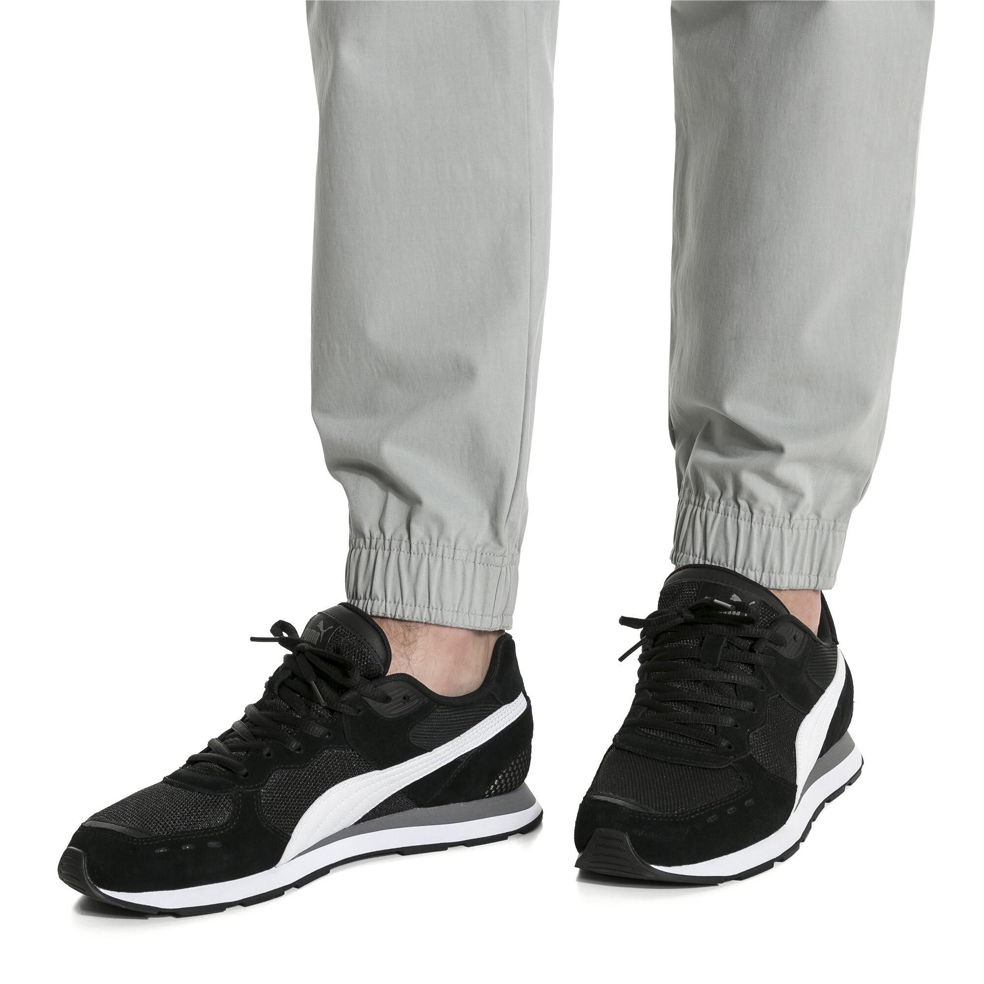 Black-White-Charcoal Gray