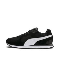 Image Puma Vista Sneakers
