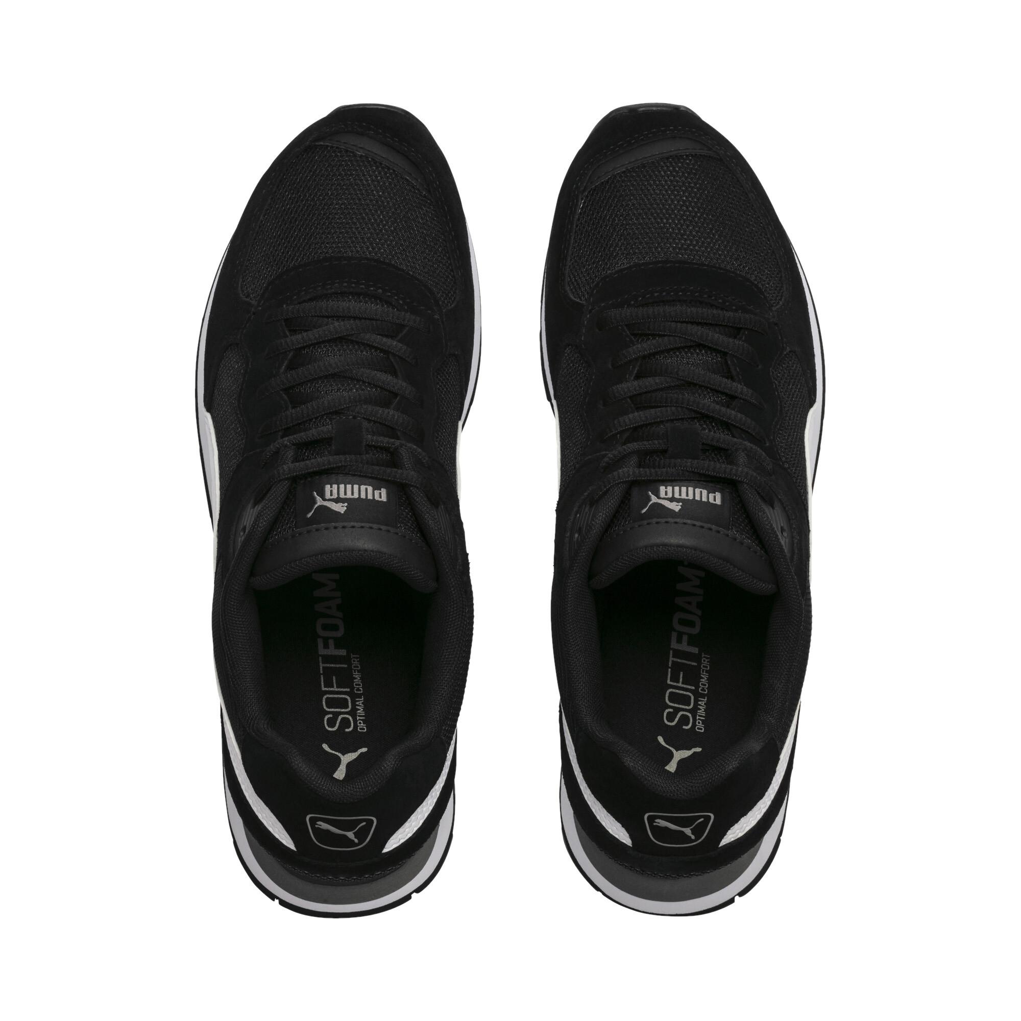 PUMA-Men-039-s-Vista-Sneakers thumbnail 21