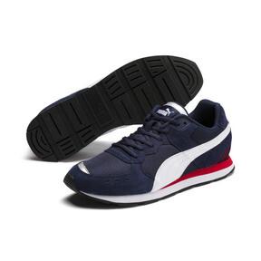 Miniatura 2 de Zapatos deportivos Vista, Peacoat-Puma White-Red, mediano