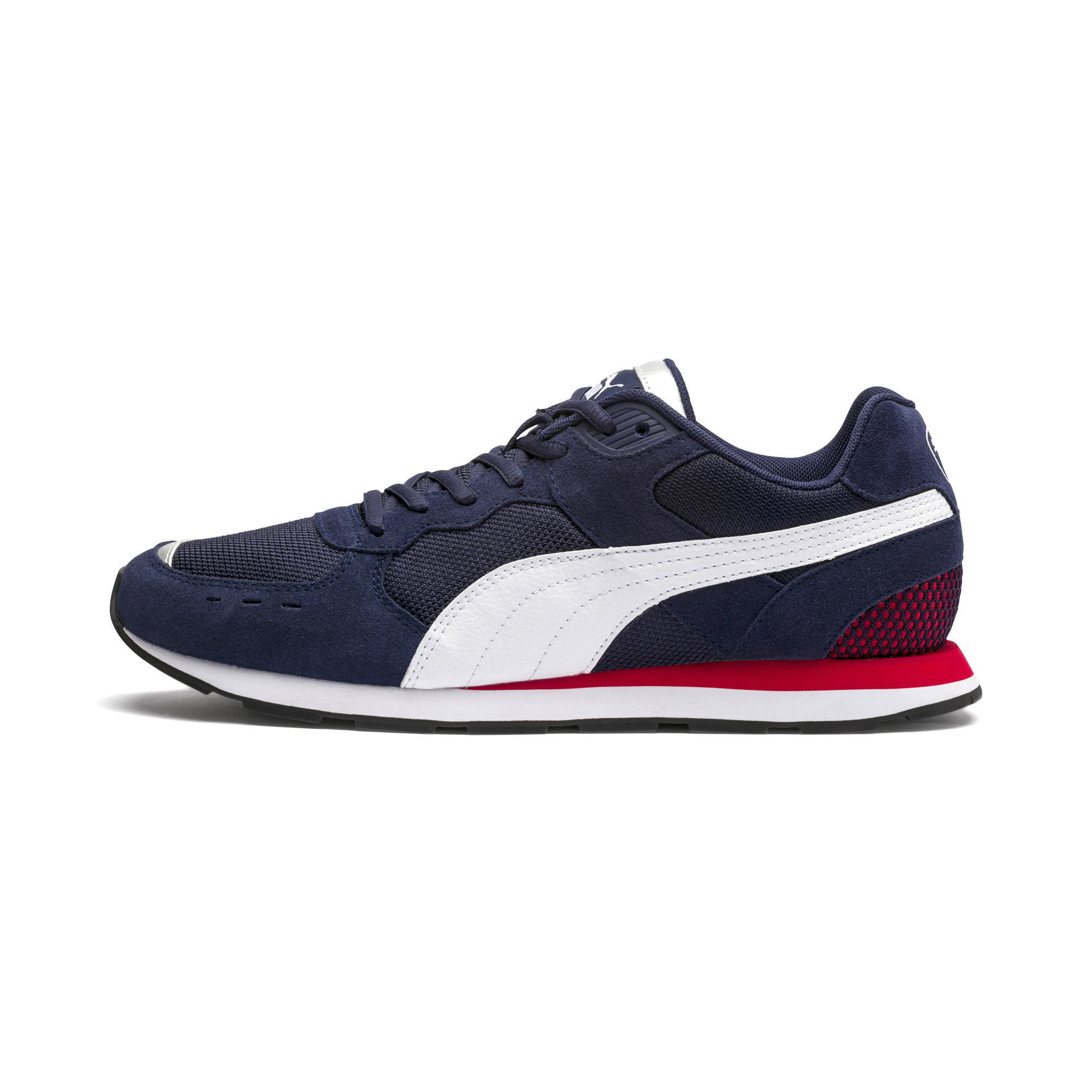 PUMA-Men-039-s-Vista-Sneakers thumbnail 22