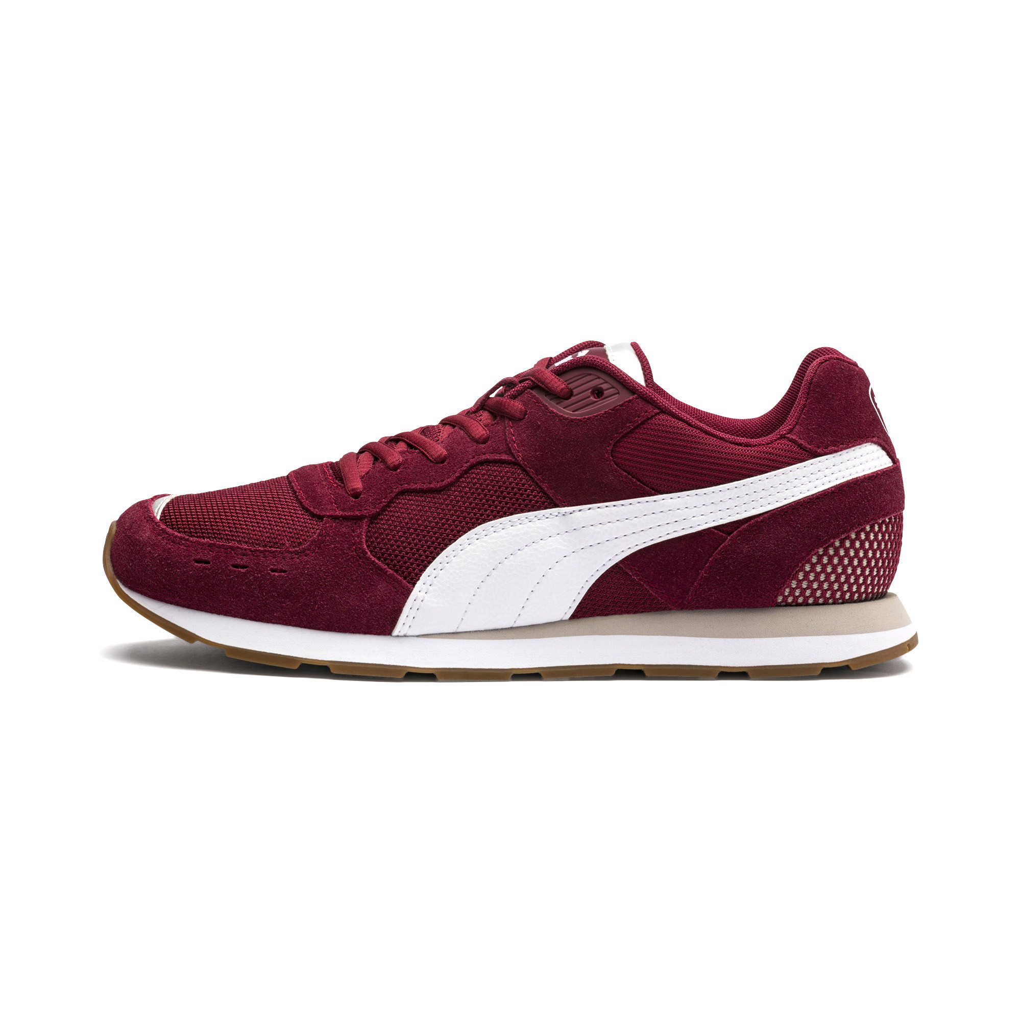 PUMA-Men-039-s-Vista-Sneakers thumbnail 14