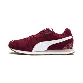 Zapatos deportivos Vista
