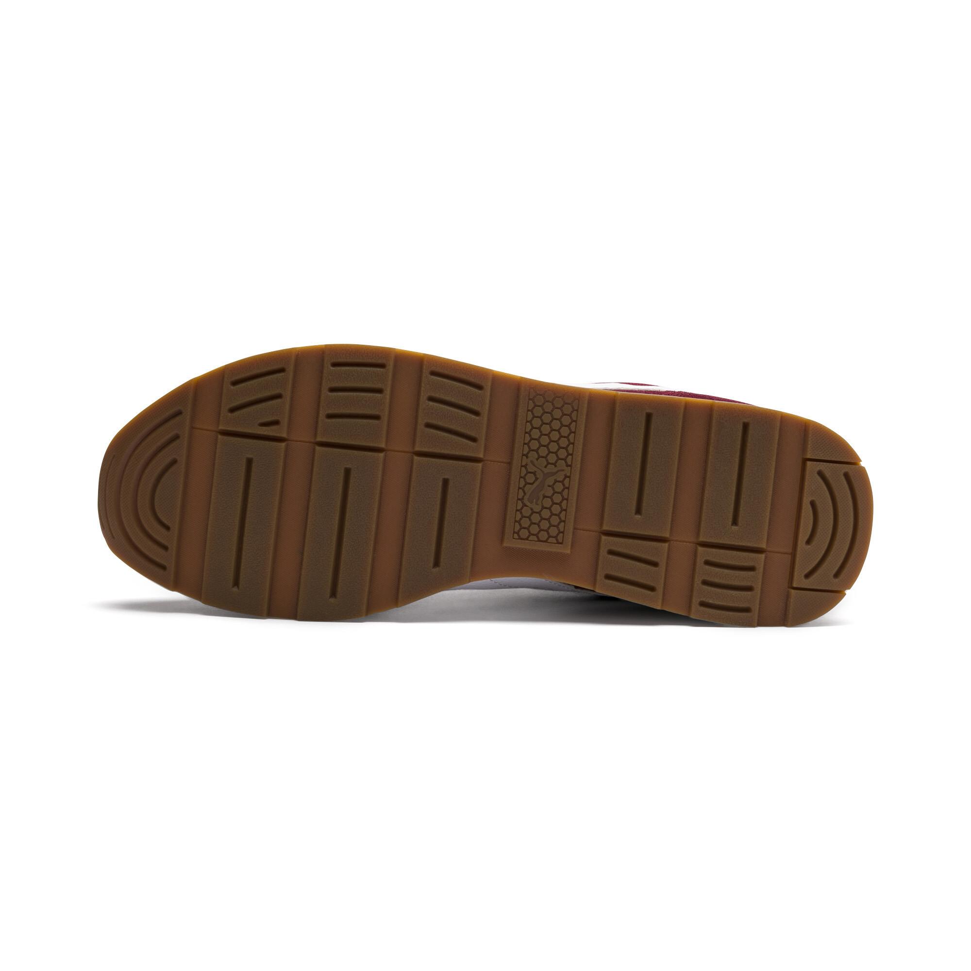 Image Puma Vista Sneakers #4