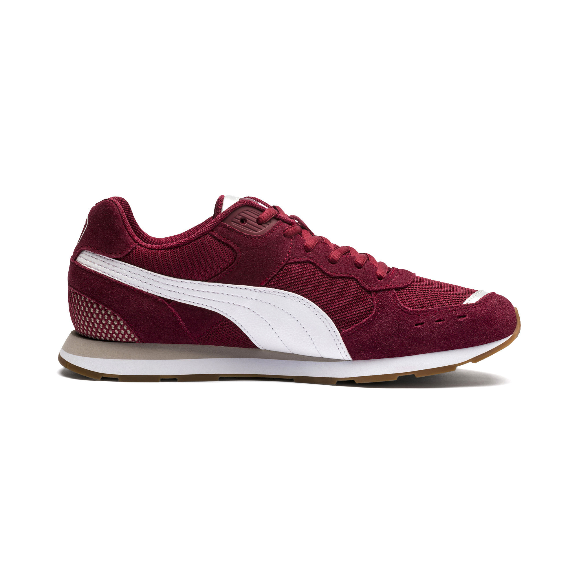 Image Puma Vista Sneakers #5