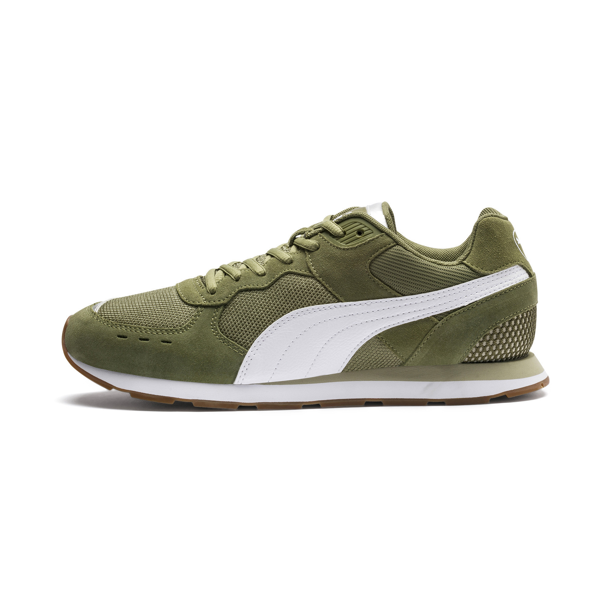 Image Puma Vista Sneakers #1
