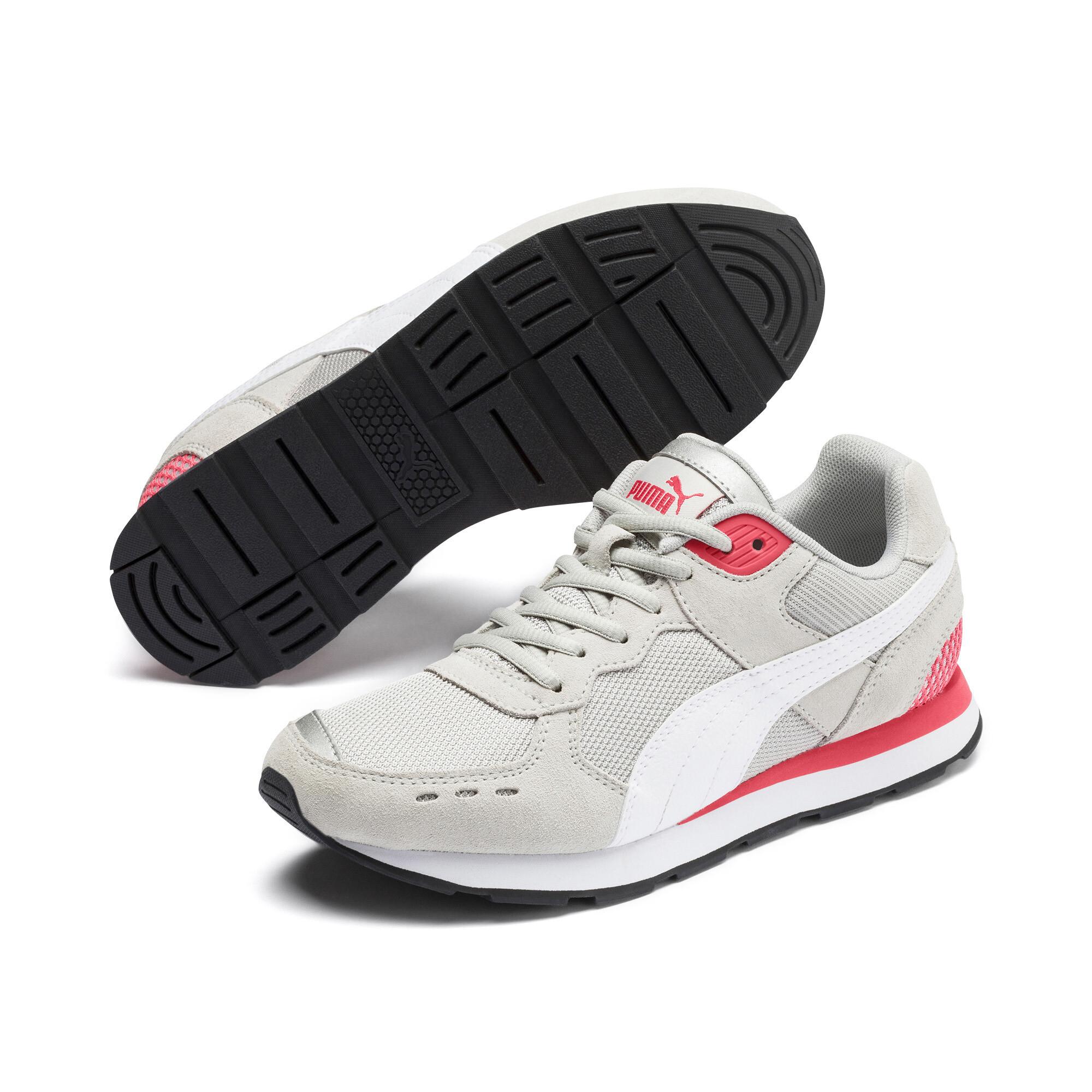 0fd881e70e Details about PUMA Vista Sneakers Men Shoe Basics