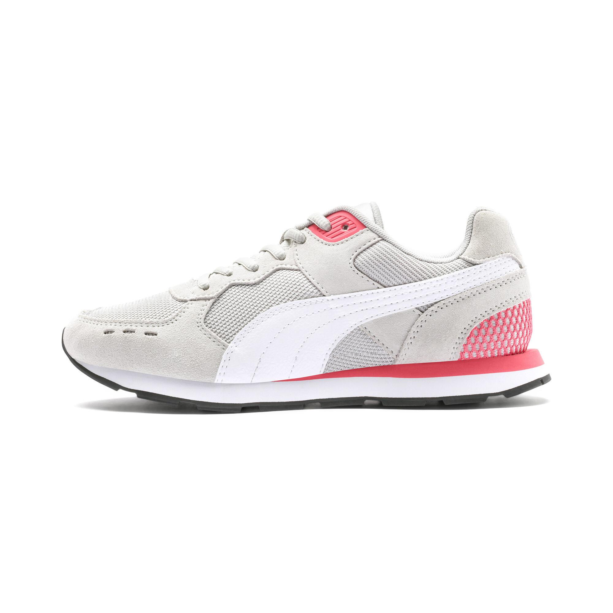 PUMA-Vista-Sneakers-Men-Shoe-Basics thumbnail 22
