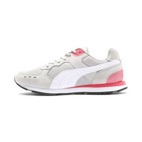 Miniatura 1 de Zapatos deportivos Vista, Gray Violet-Puma White, mediano