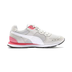 Miniatura 6 de Zapatos deportivos Vista, Gray Violet-Puma White, mediano