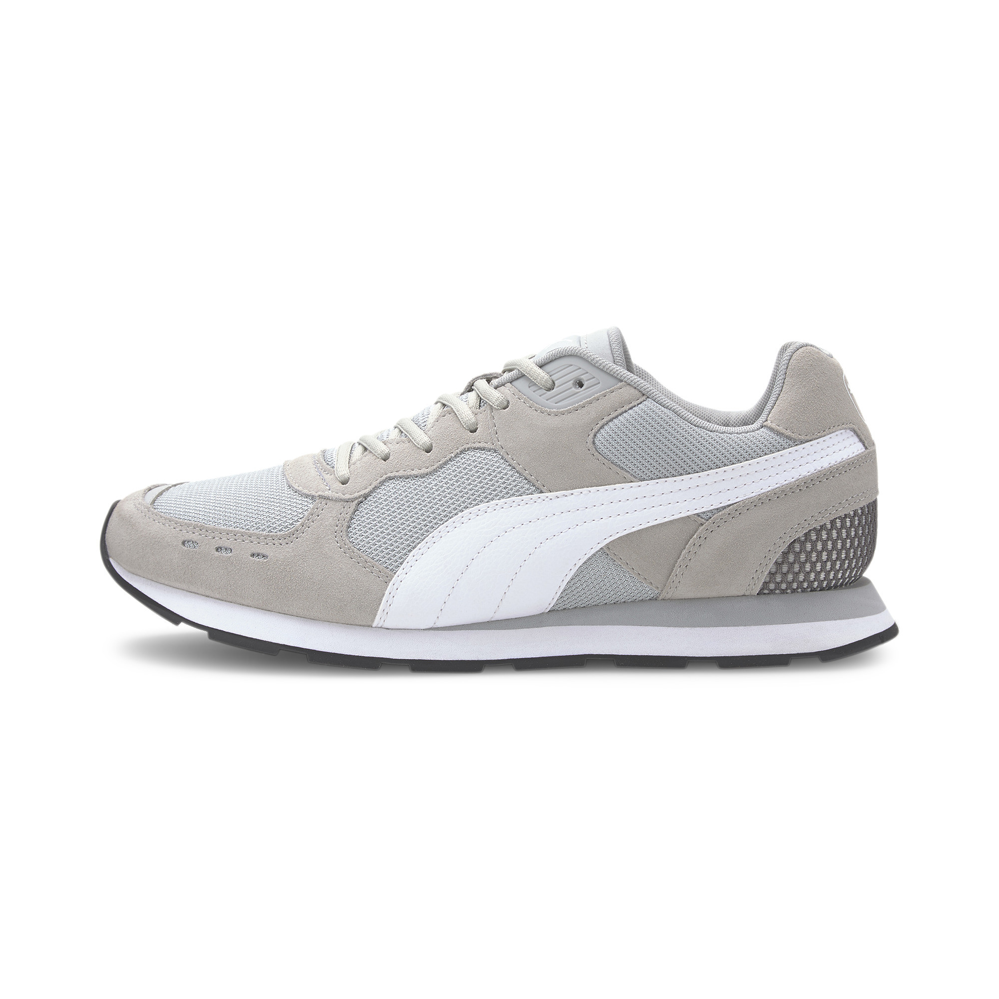 PUMA-Men-039-s-Vista-Sneakers thumbnail 31