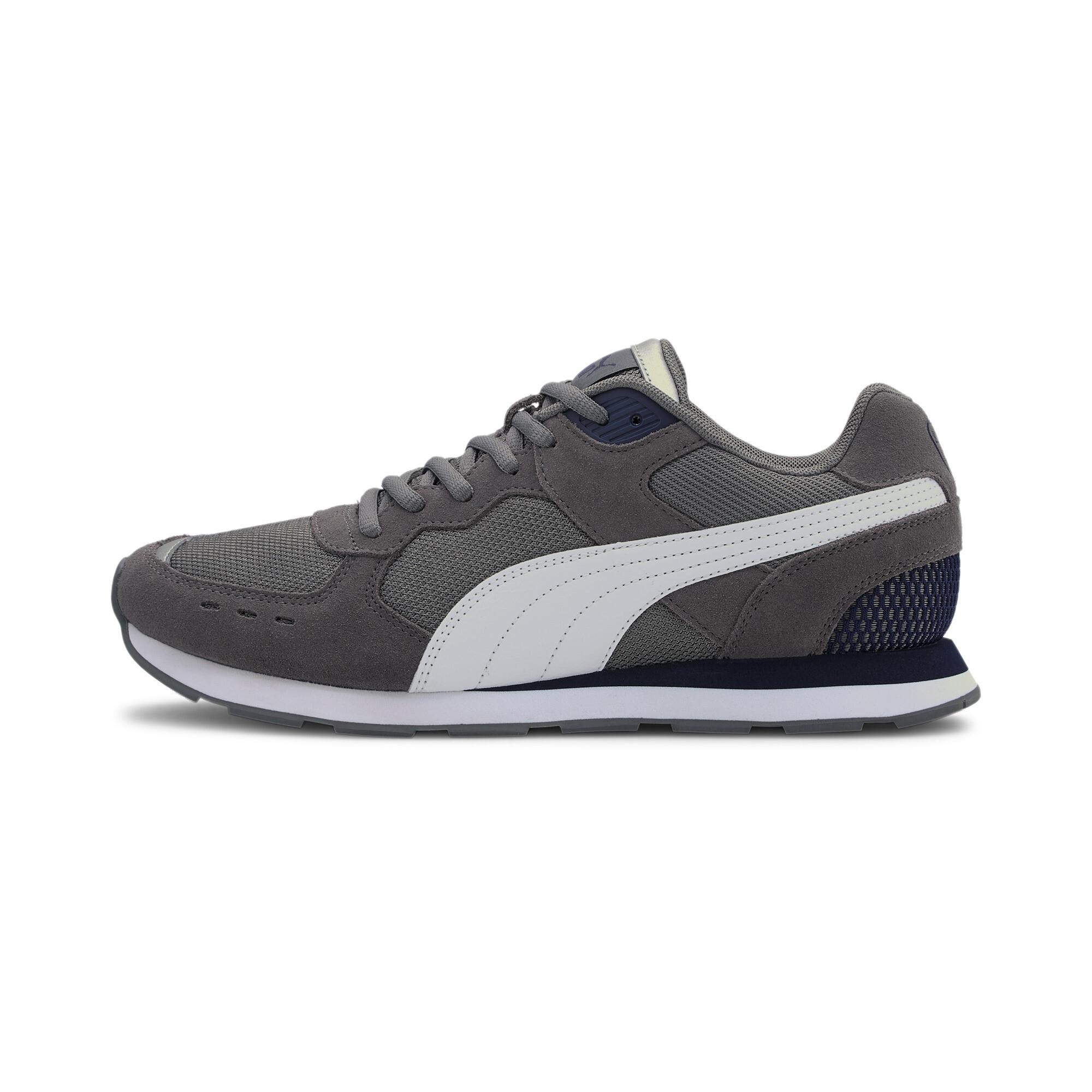 PUMA-Men-039-s-Vista-Sneakers thumbnail 46