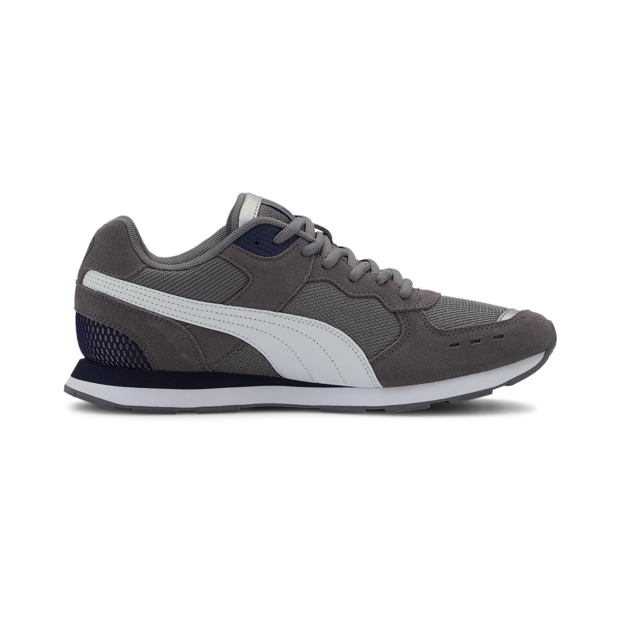 PUMA-Men-039-s-Vista-Sneakers thumbnail 48