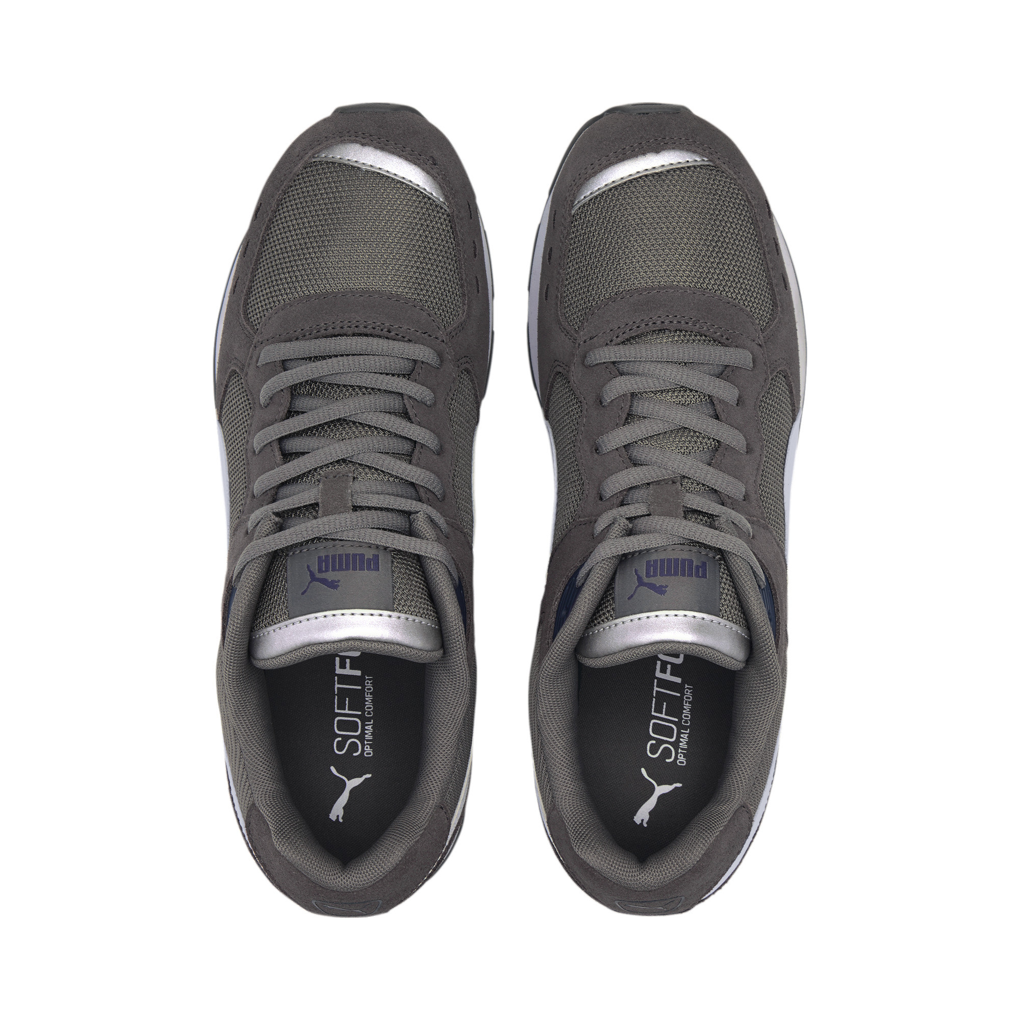 PUMA-Men-039-s-Vista-Sneakers thumbnail 20