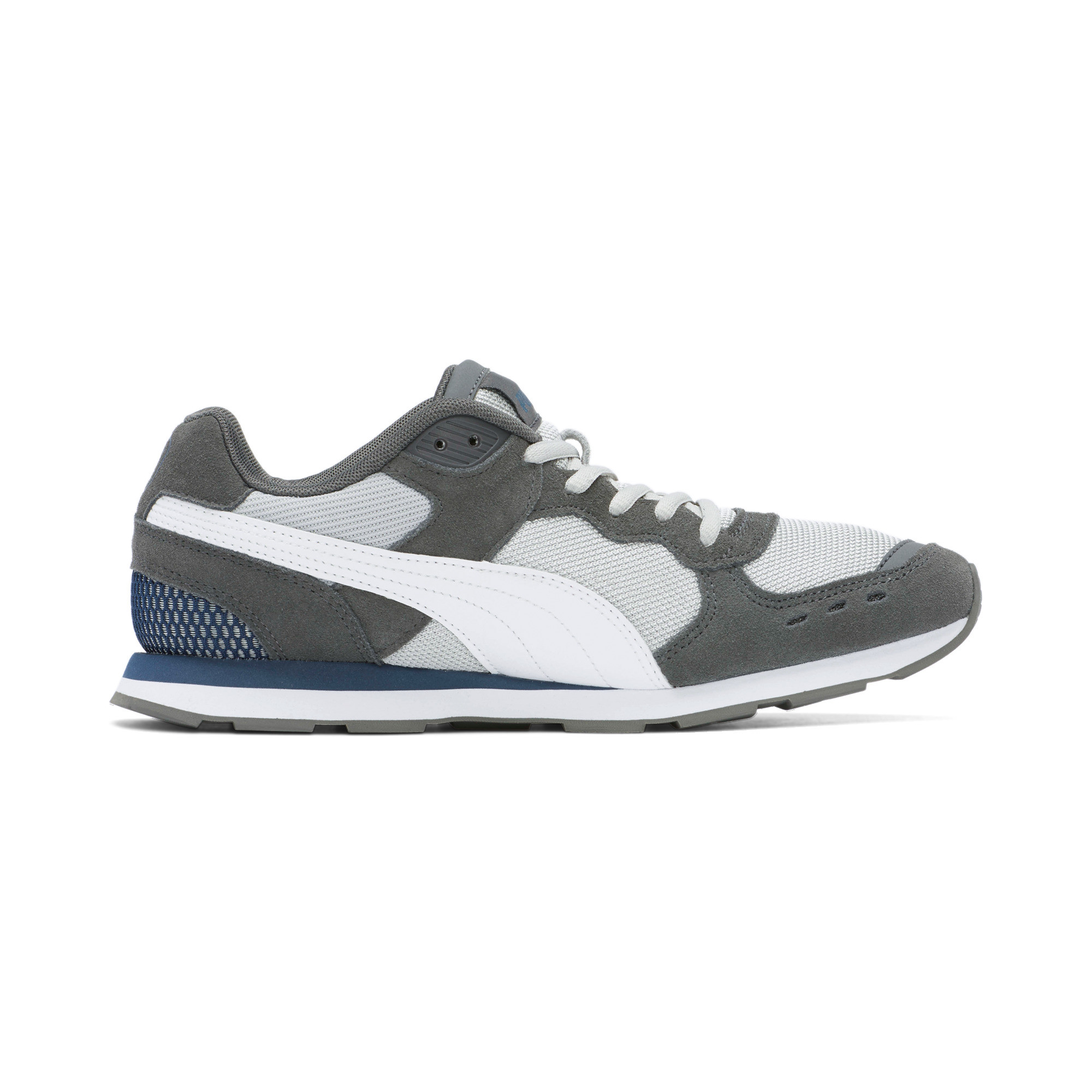 PUMA-Men-039-s-Vista-Sneakers thumbnail 40