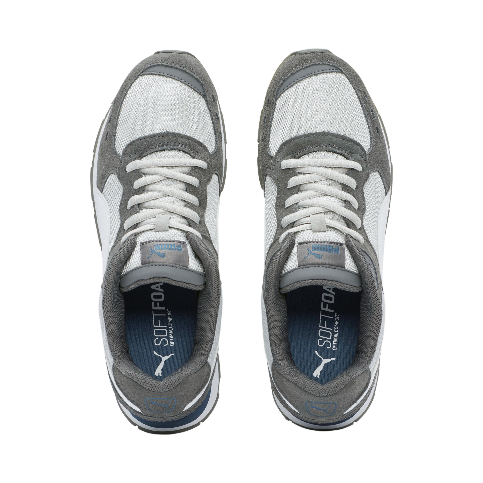 PUMA-Men-039-s-Vista-Sneakers thumbnail 43