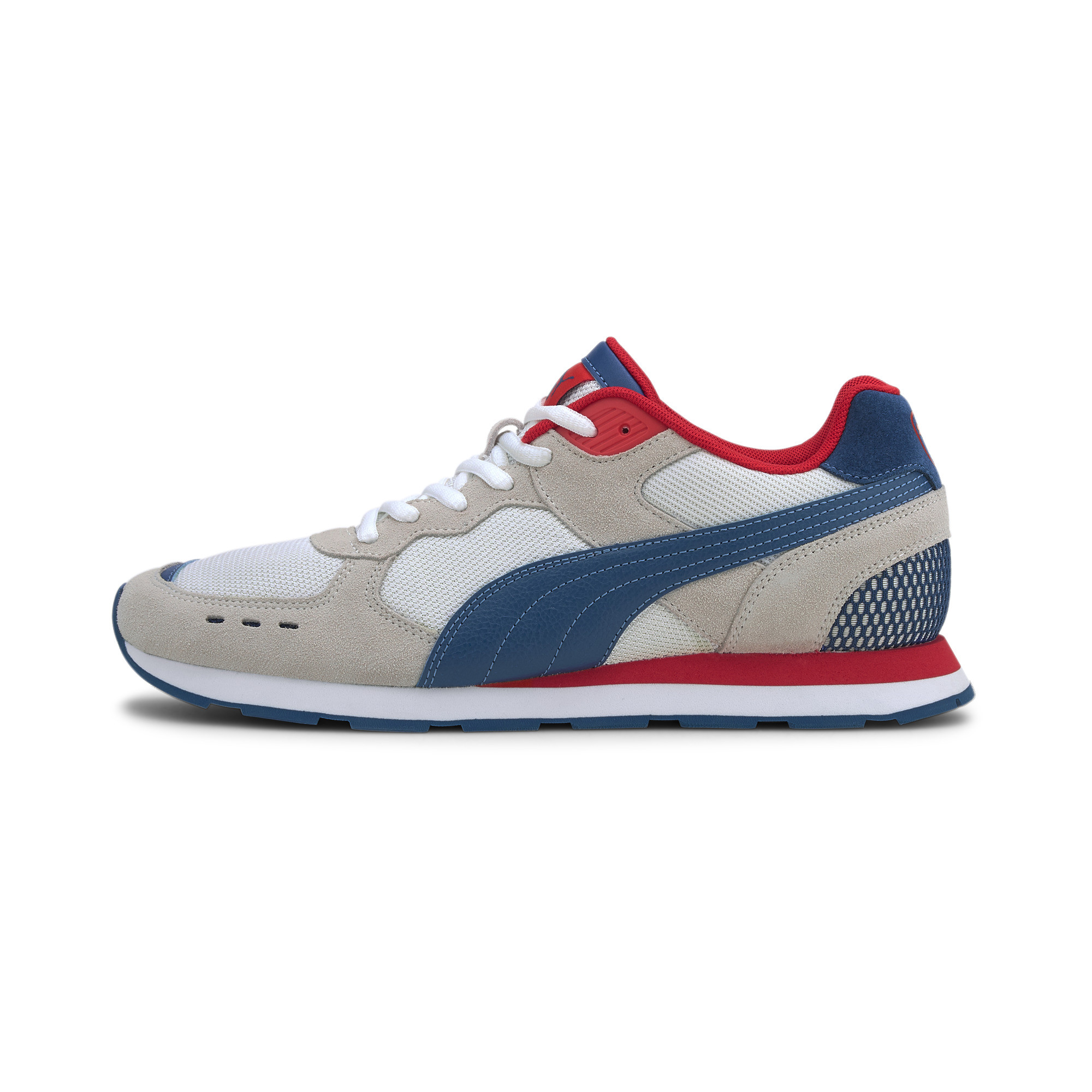PUMA-Men-039-s-Vista-Sneakers thumbnail 45