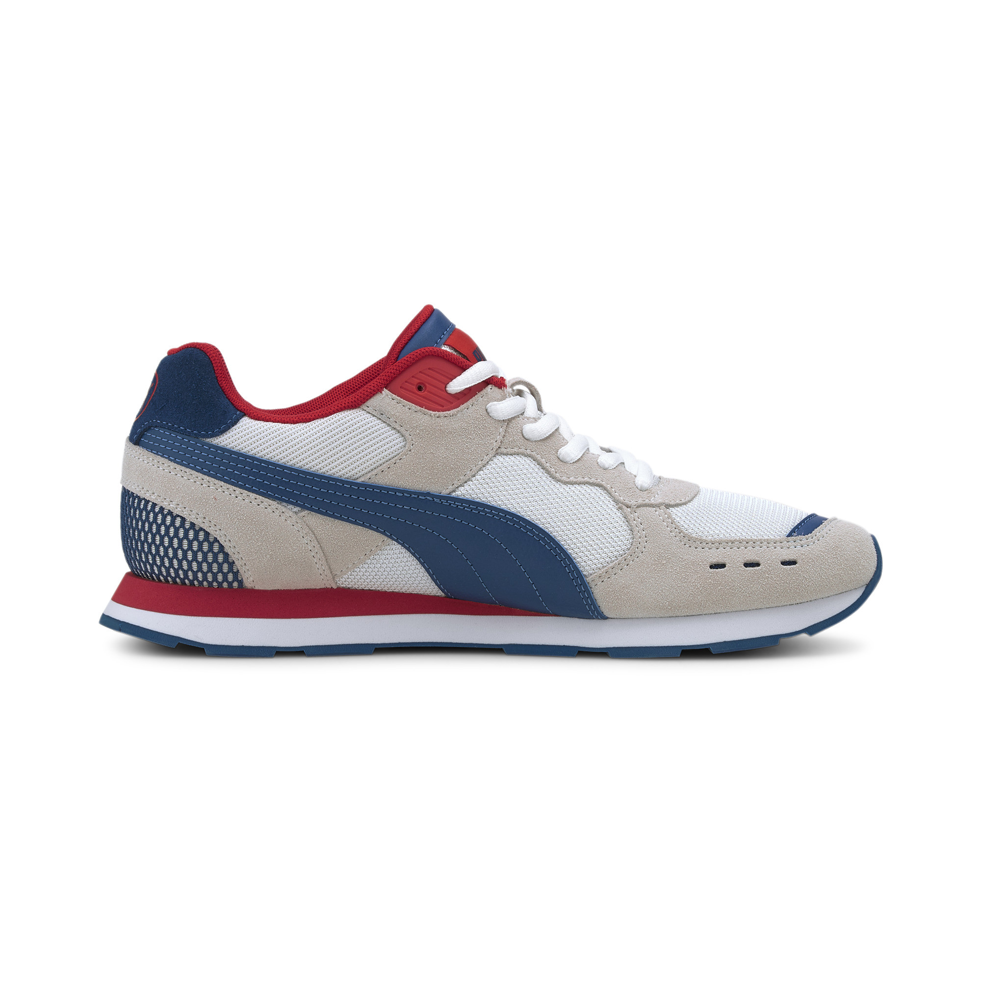 PUMA-Men-039-s-Vista-Sneakers thumbnail 47