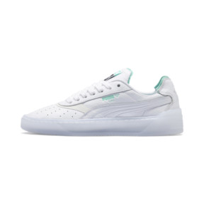 PUMA x DIAMOND SUPPLY CO. Cali-0 Sneakers