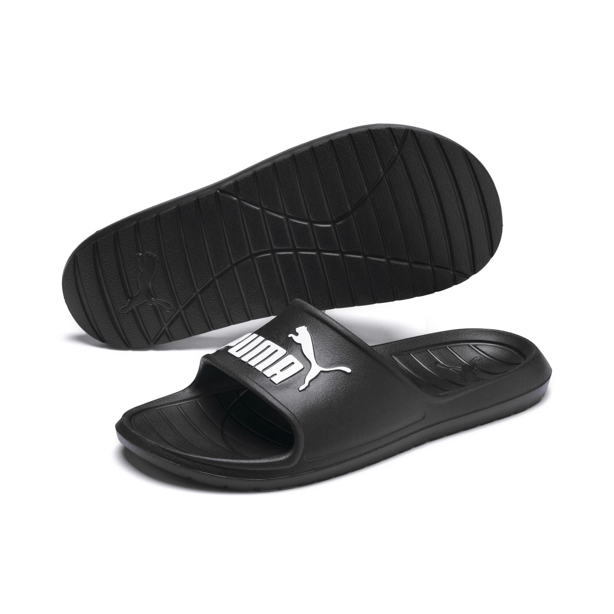Image Puma Divecat v2 Men's Sandals #2