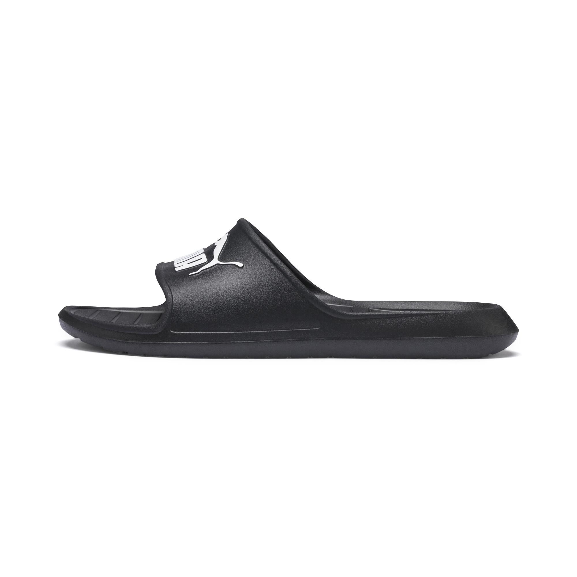 Image Puma Divecat v2 Men's Sandals #1