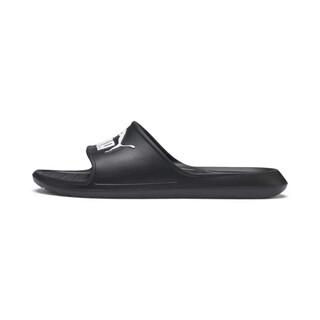 Image PUMA Divecat v2 Men's Sandals