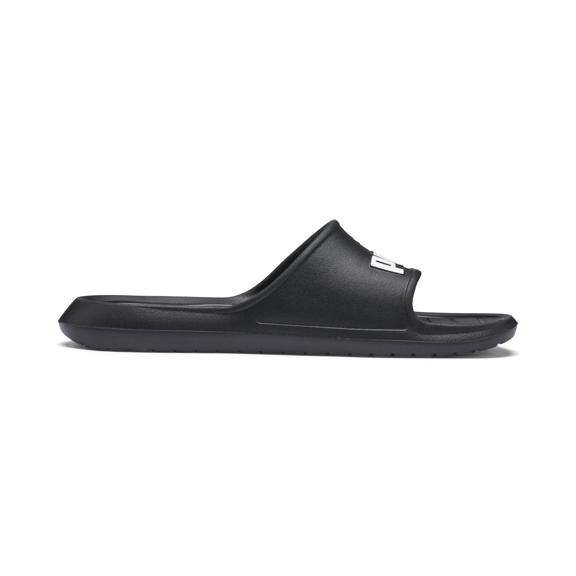 Image Puma Divecat v2 Men's Sandals #5