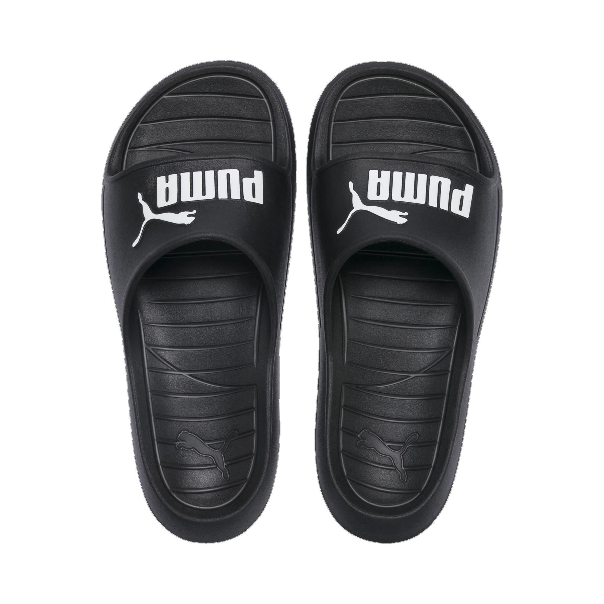 Image Puma Divecat v2 Men's Sandals #6