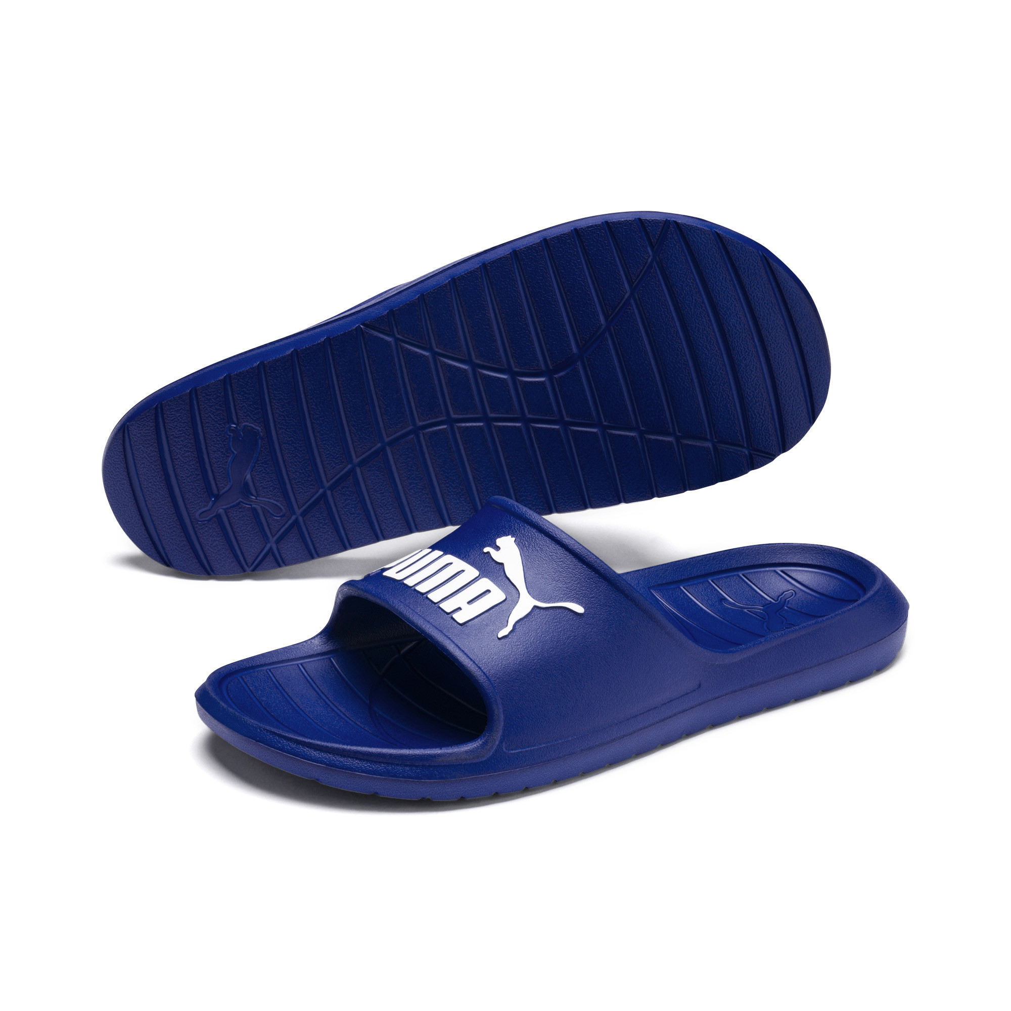 Image Puma Divecat v2 Men's Sandals #2