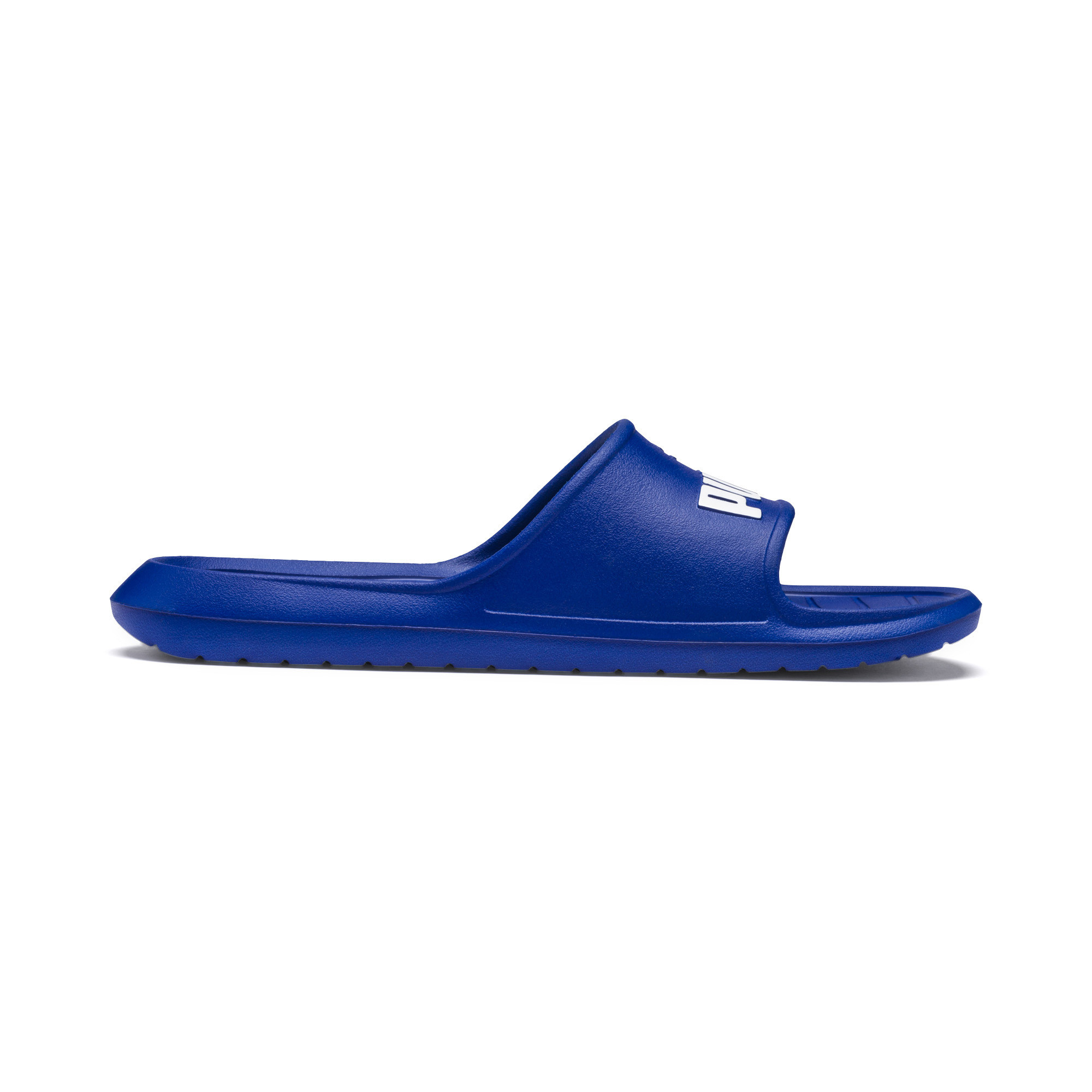 Image Puma Divecat v2 Men's Sandals #5