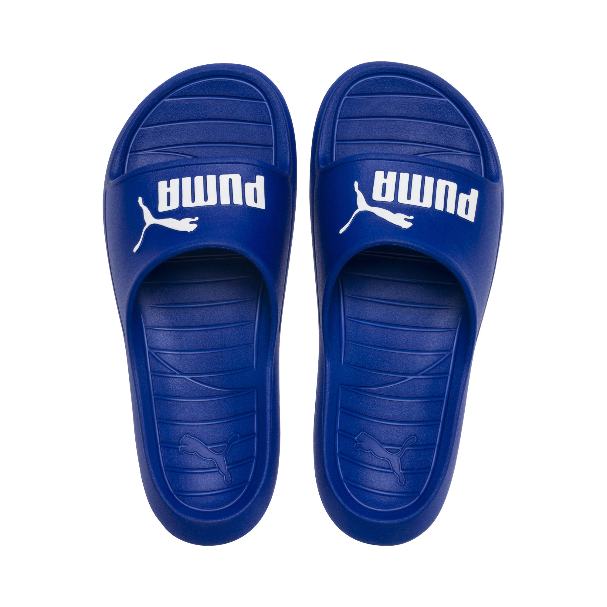 Image Puma Divecat v2 Men's Sandals #6